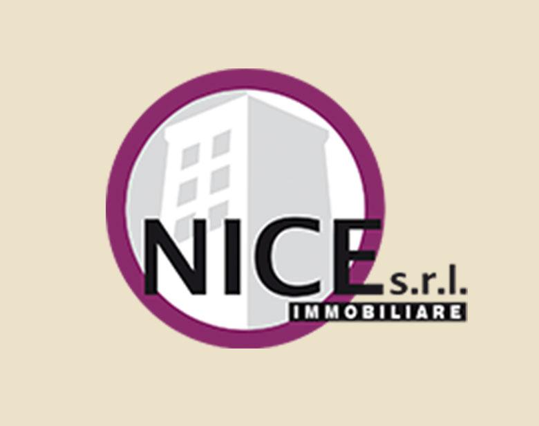 logo-sito-nice-immobiliare-1