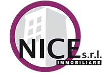 Nicesrl-immobiliare